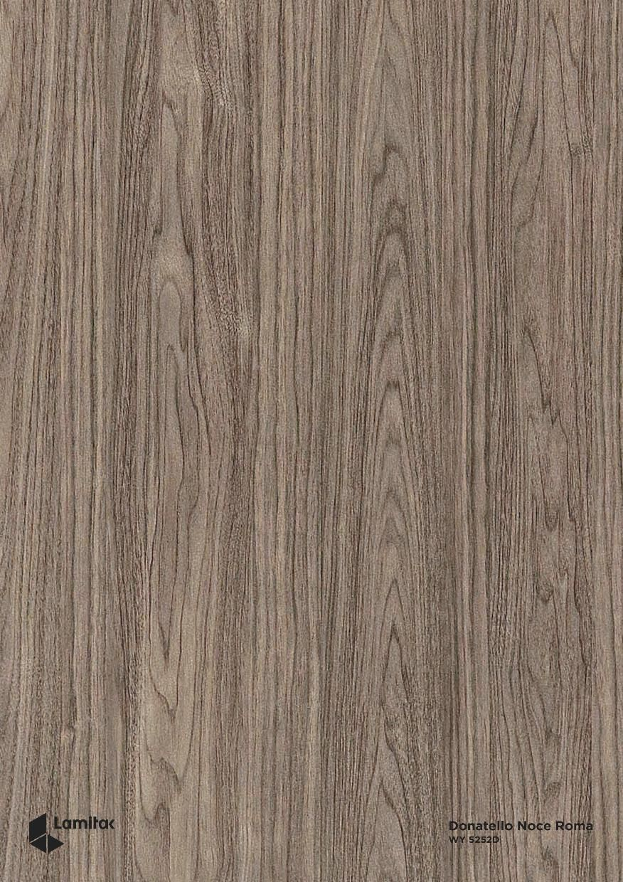 Catalogue Wood Texture Wood Texture Seamless Wood Texture Background