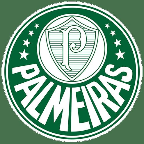 Kits Palmeiras Dream League Soccer Kits 2020 / 2019