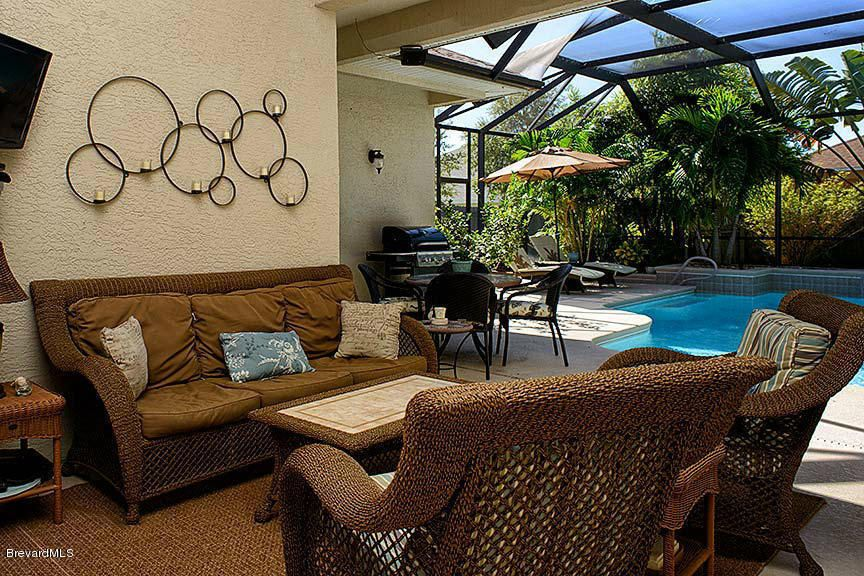 Find this home on Home, Outdoor furniture
