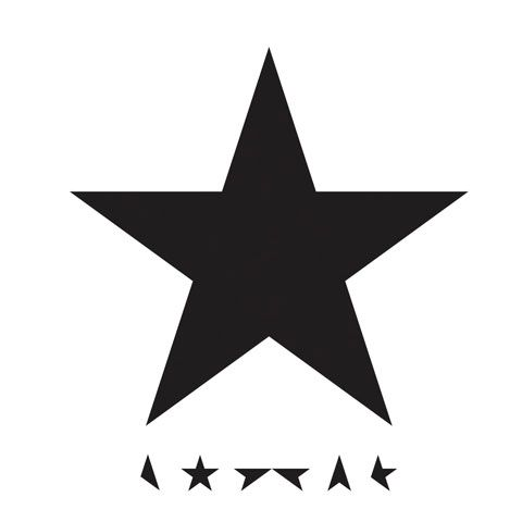 Blackstar-cd-cover-david-bowie