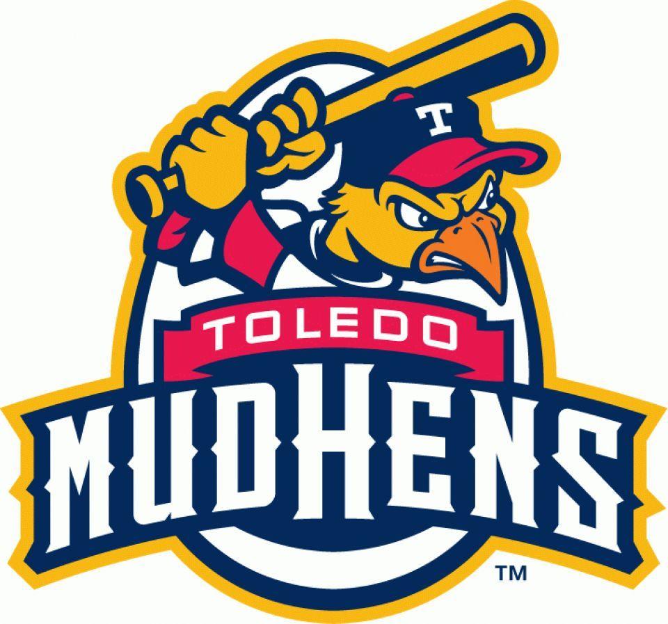 Minor League Baseball S 30 Best Team Names Logos Baseball Teams Logo Minor League Baseball Best Team Names