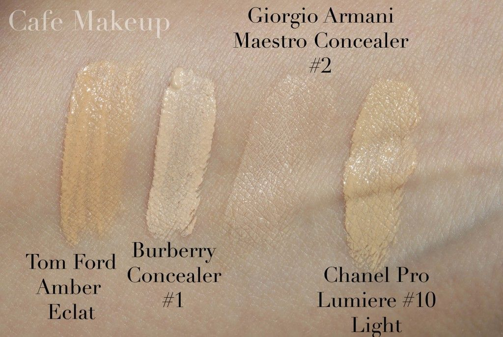 armani master corrector concealer number 2 - Google Search ...