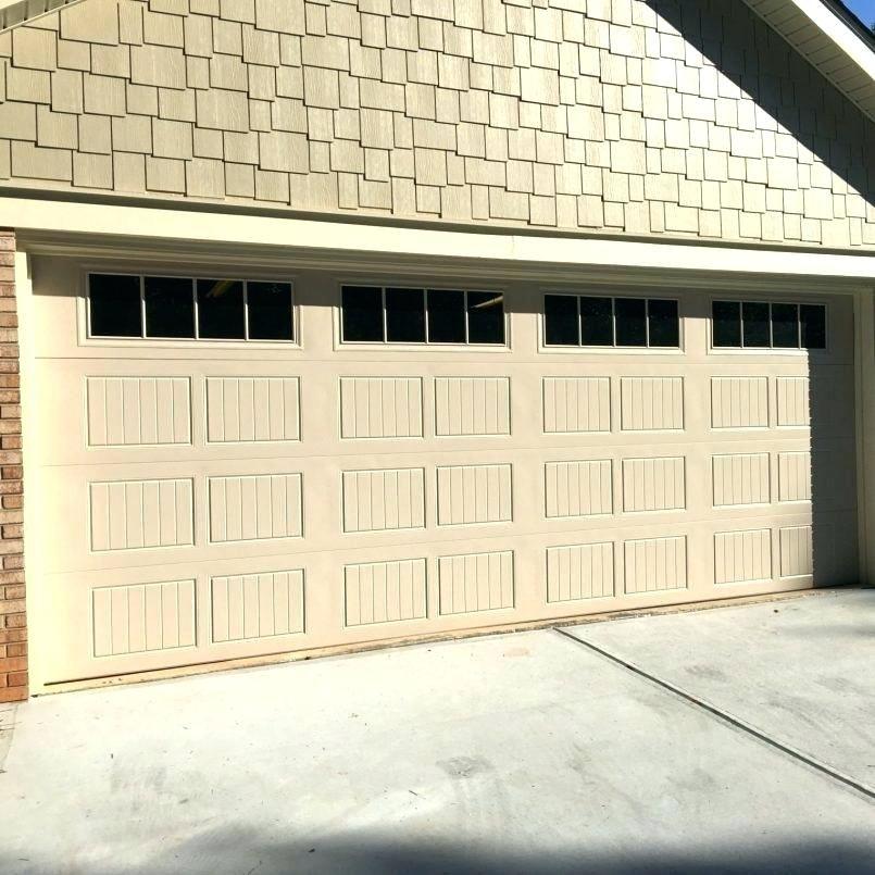 Ideal Garage Door Ideal Garage Door Installation Door Garage Door