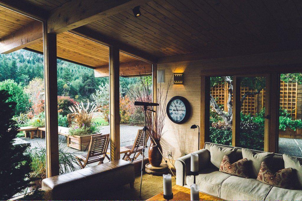 Home Decorating Games Free Download Interiordesignforhome