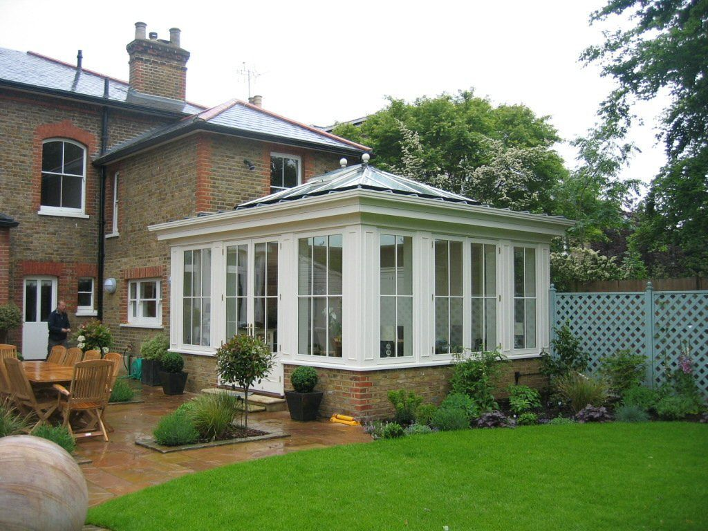 15 Must See Popular 3 Season Room Design Ideas Plans Cost Estimation With Images Garden Room Extensions Orangery Orangery Extension