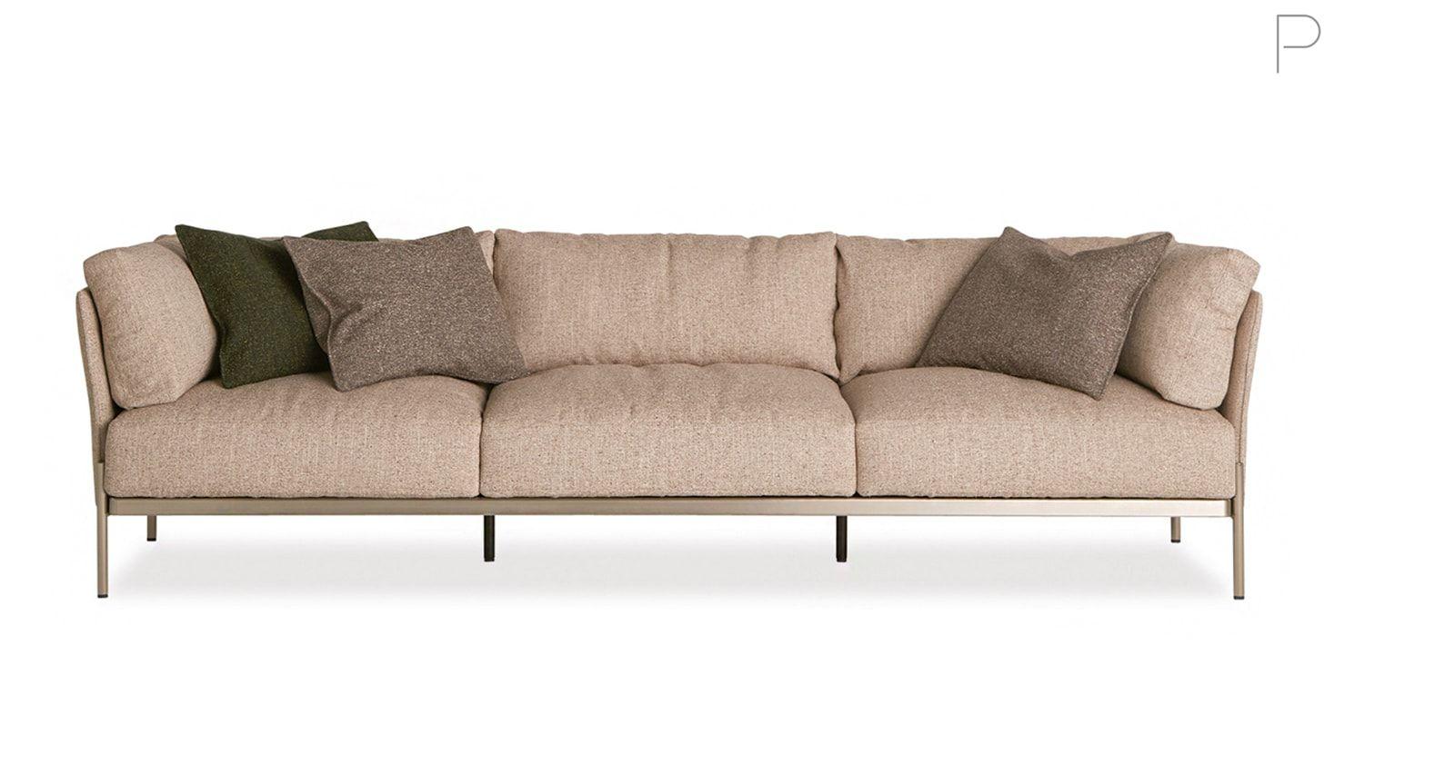140 Sofa Ideas Sofa Furniture Swinging Chair