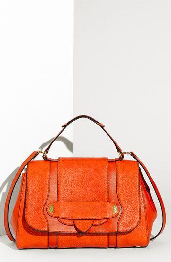 8d78377ebd35 Marc Jacobs  Crosby Thompson  Bag