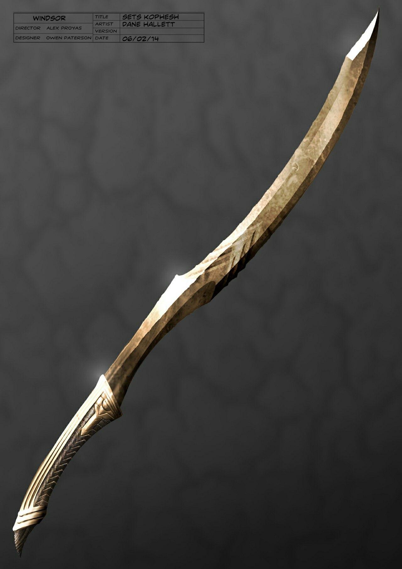 Pin von Omkar auf Omkar | Pinterest | Schwerter, Axt und Kampagne