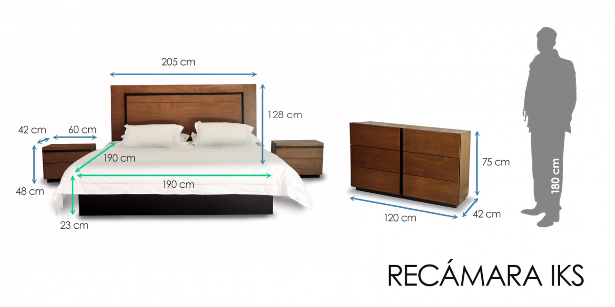 Medidas De Cabeceras King Size Buscar Con Google Medidas De Cama Diseño De Muebles Muebles