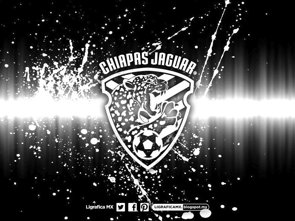 #Wallpaper Mod01092013CTG(3) #LigraficaMX • #Chiapas #Jaguares