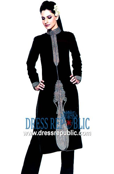 Causal Kurtis Dubai Abu Dhabi Sharjah Uae Agha Noor Kurtis Dubai Pakistani Outfits Pakistani Party Wear Dresses Pakistani Fashion