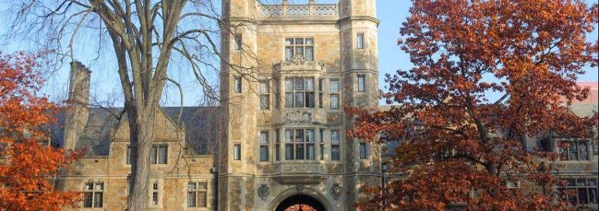 Sample Undergrad Essay For University Of Michigan Study Abroad Ann Arbor Admission Essays Undergraduate