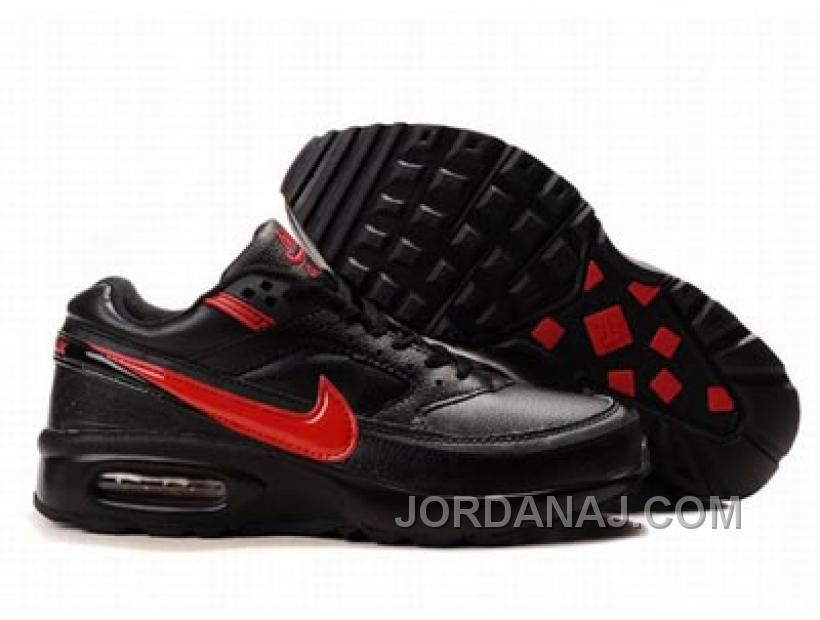 Mens Nike Air Max Classic BW MBW02 | Cosas | Pinterest
