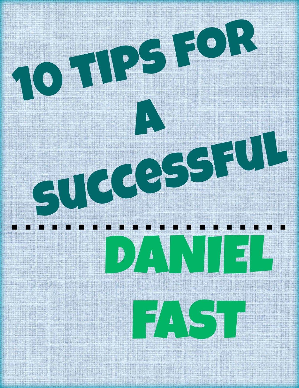 Kate\'s Kitchen: Daniel Fast | Daniel Fast | Pinterest | Daniel ...