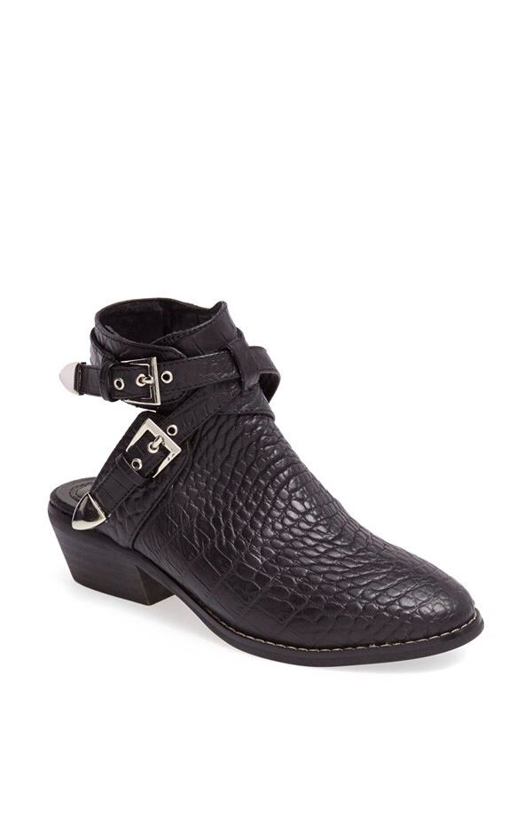Cena Christchurch Te mejorarás  Pin on Shoe Obsession