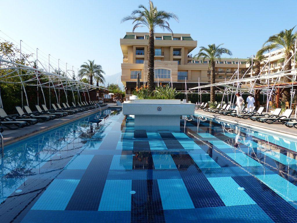 Hotel riu palace tres islas wellnesshotel strand van corralejo - Sensimar Calypso Resort Spa In Spanien Holidaycheck Award Hotels 2014 Pinterest Resorts Spas And Resort Spa