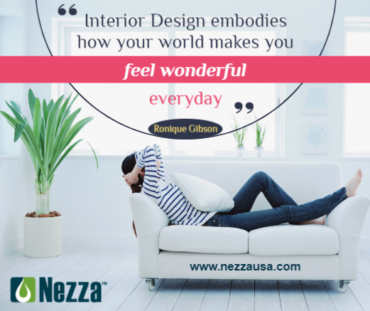 Pin by Nezza USA on Interior Inspiration How are you