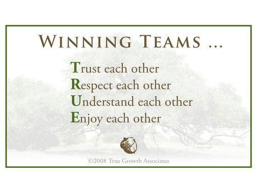 Motivational Quotes Sales Team | Work Motivation | Pinterest ...