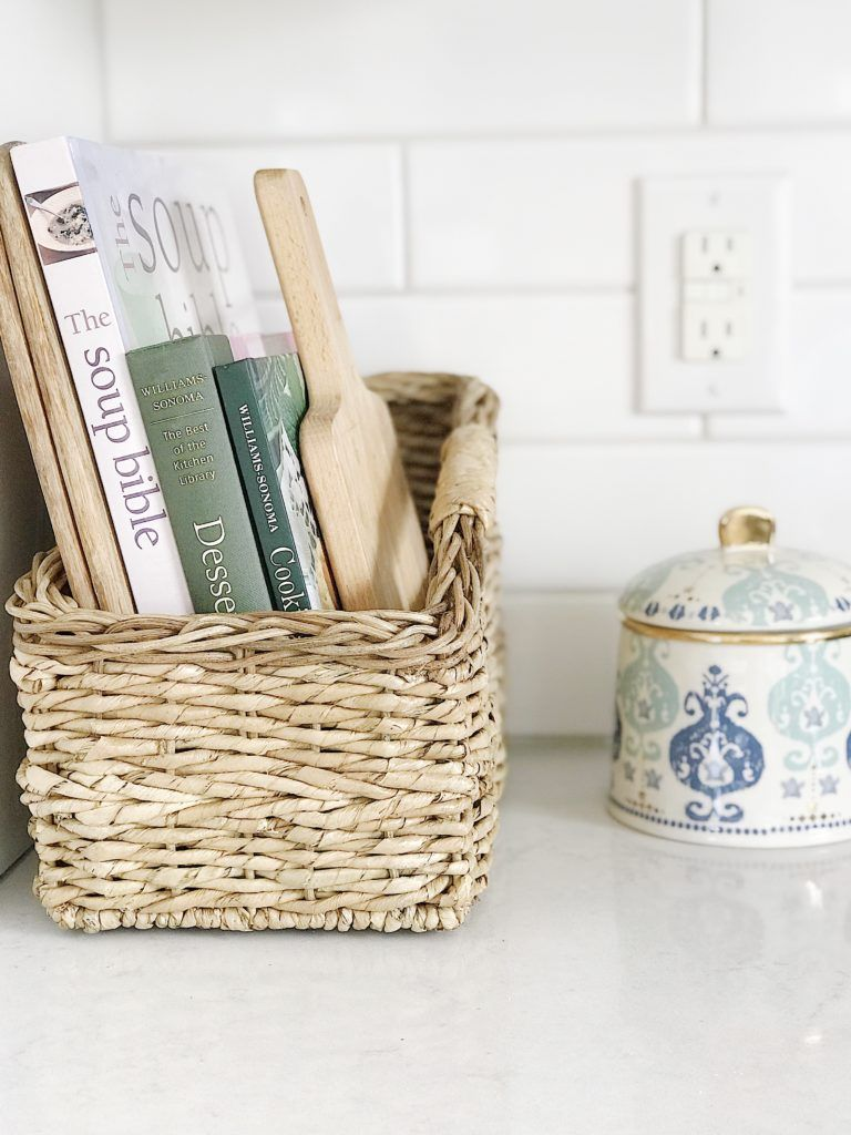 Photo of How to Declutter Your Home, Simple Step-by-Step Tips – Jane at Home