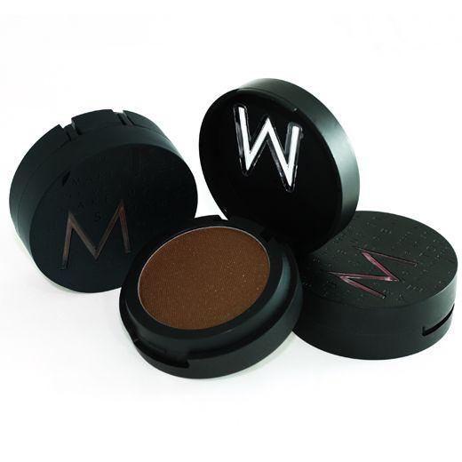 Make Up Store : MICROSHADOW : BROWNIE