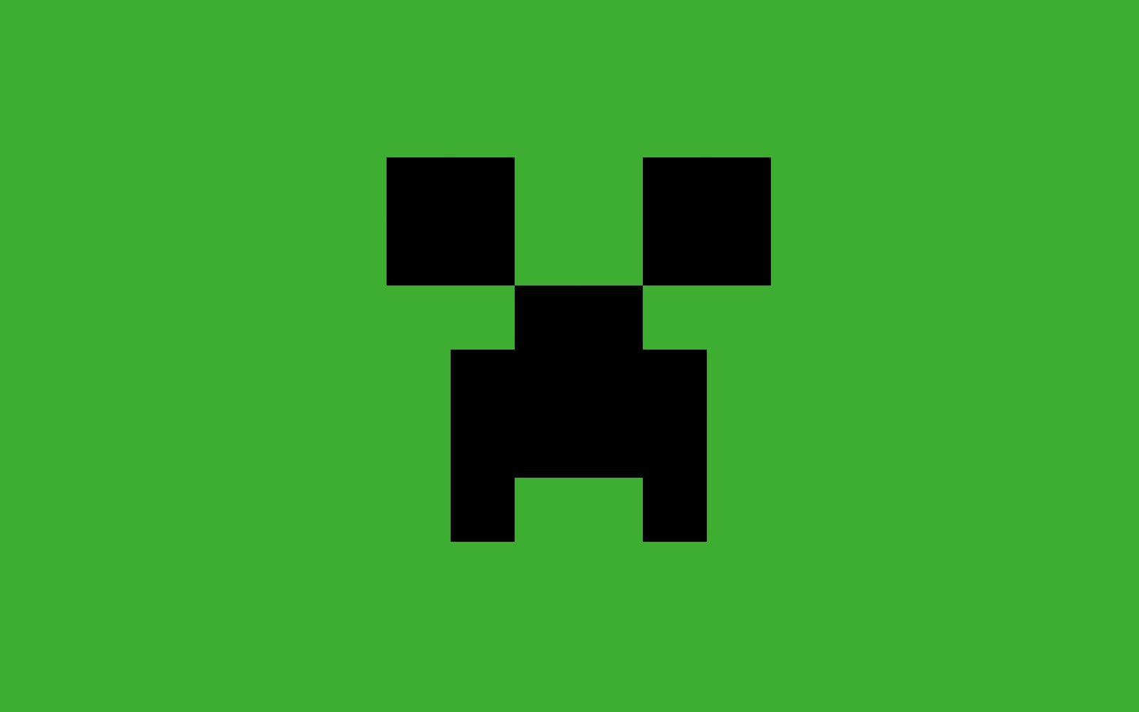 Minecraft Wallpapers For Laptop Background Creeper Wallpaper Minecraft Cow Wallpaper Minecraft Pig Wallpap Creeper Minecraft Minecraft Wallpaper Creepers