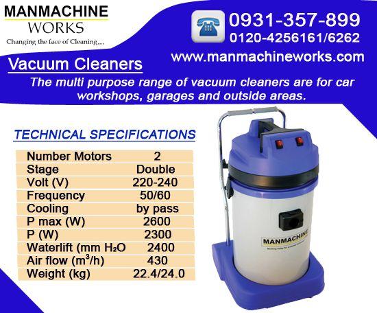 Pin By Manmachine Works On Car Vacuum Cleaner Car Vacuum Home
