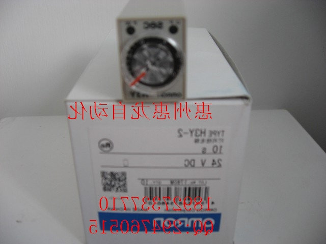 135.79$  Watch here - https://alitems.com/g/1e8d114494b01f4c715516525dc3e8/?i=5&ulp=https%3A%2F%2Fwww.aliexpress.com%2Fitem%2FZOB-New-original-OMRON-Omron-time-relay-H3Y-2-10S-DC24V-5PCS-LOT%2F32504294317.html - [ZOB] New original OMRON Omron time relay H3Y-2 10S DC24V --5PCS/LOT 135.79$