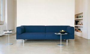 Sofa MET von Cassina