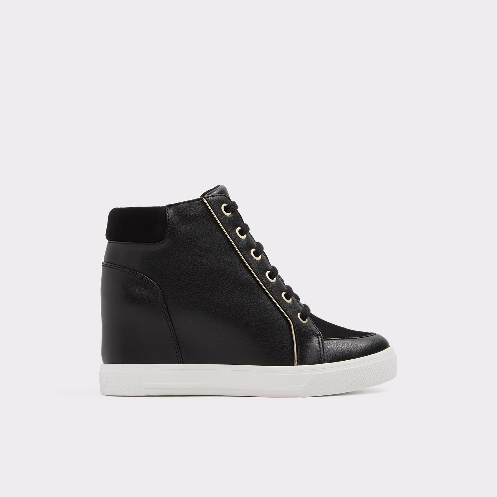 Aderadda | Minimalist shoes, High heel tennis shoes, Shoes
