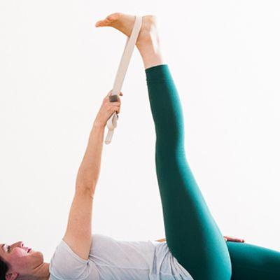 flexion  purna yoga hip seriesaadil palkhivala  yoga