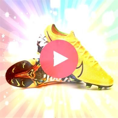 Nike Mercurial Superfly 7 Elite FG Orange Бутсы Elite FG Артикул: FBN374Бутсы Elite FG Артикул: FBN374  Cr7.  Nike Mercurial Vapor 360 Elite FG By You Custom Firm-Ground Soccer Cleat Size  Pigeon Studios SneakerHead! This original poster features the history of Jordan kicks and collages together all their great designs into one awesome typological chart. This prin...