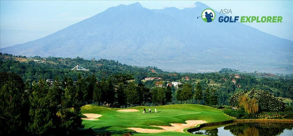 32++ Asia one golf information