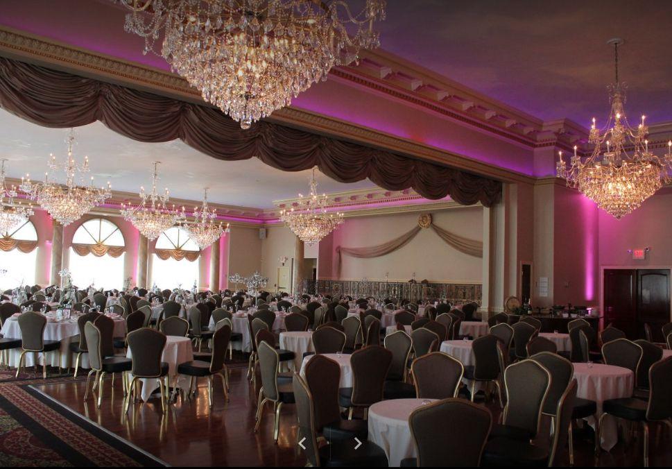 Luciens Manor Wedding Venue Wedding Venue Pinterest Wedding