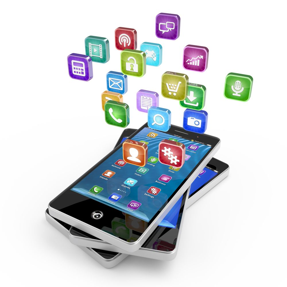 Top 5 Benefits Of Mobile App Idea Patent