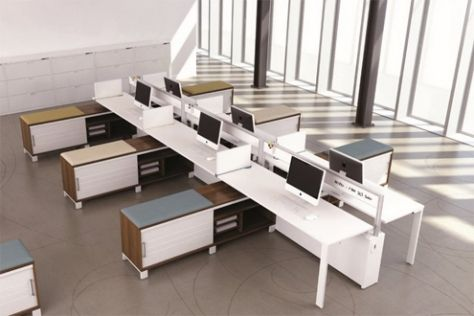 Artopex La Strategie Du Mobilier Durable Novae Furniture