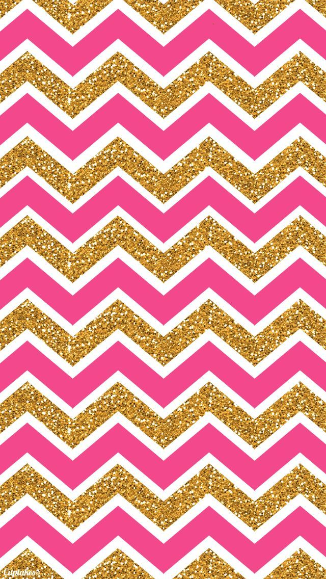 Pin By Jodie Sims On Backgrounds Chevron Wallpaper Girl Wallpaper