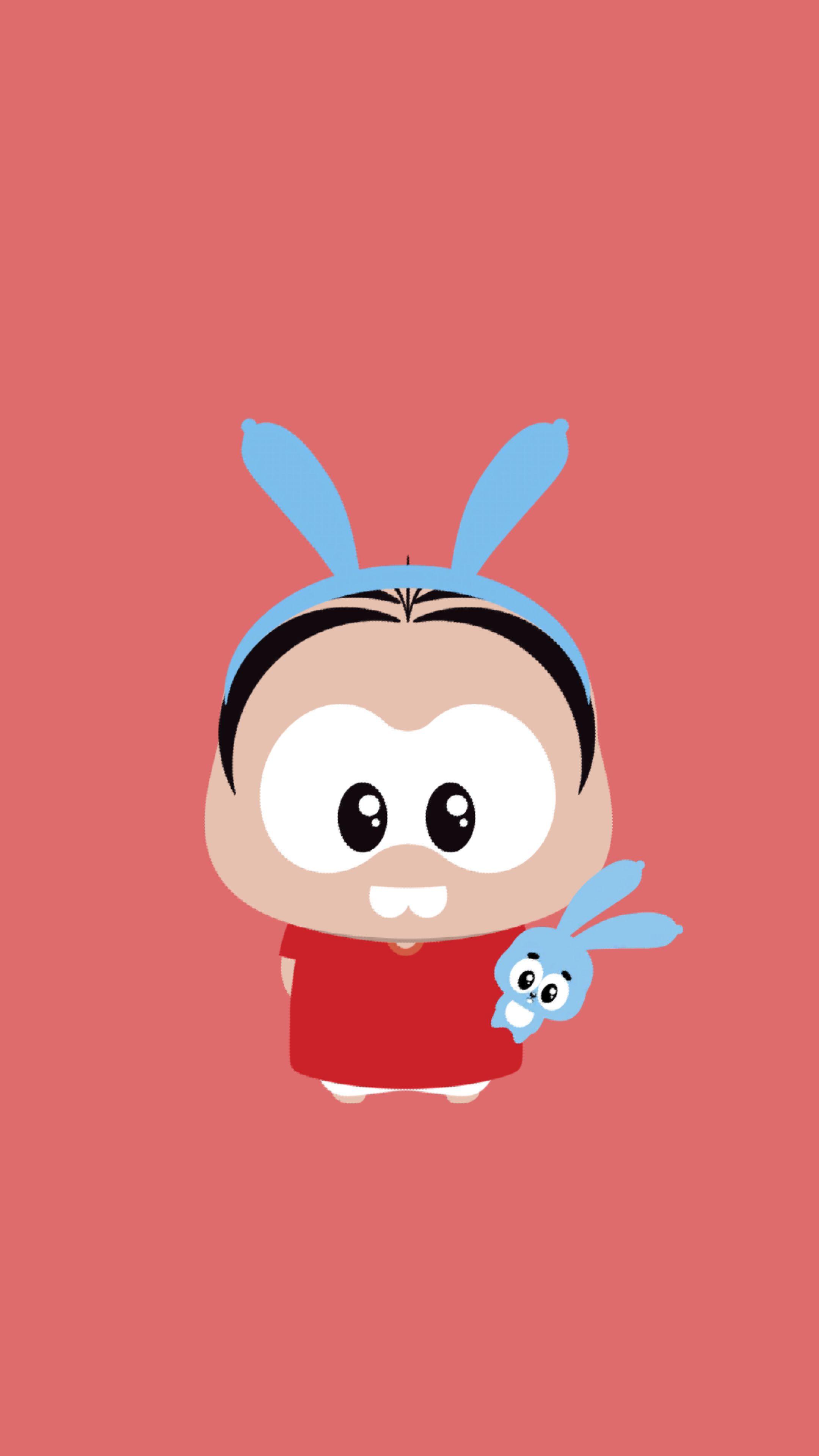 Olha So O Meu Avatar Da Turma Da Monica Toy Com Imagens Turma