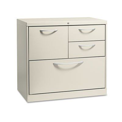 Hon Fc18730laq File Bx Btm Lateral Lgy By Hon 593 71 Drawers Operate On Heavy Duty Steel Ball Bearing Suspens Filing Cabinet Bed Furniture Design File Box