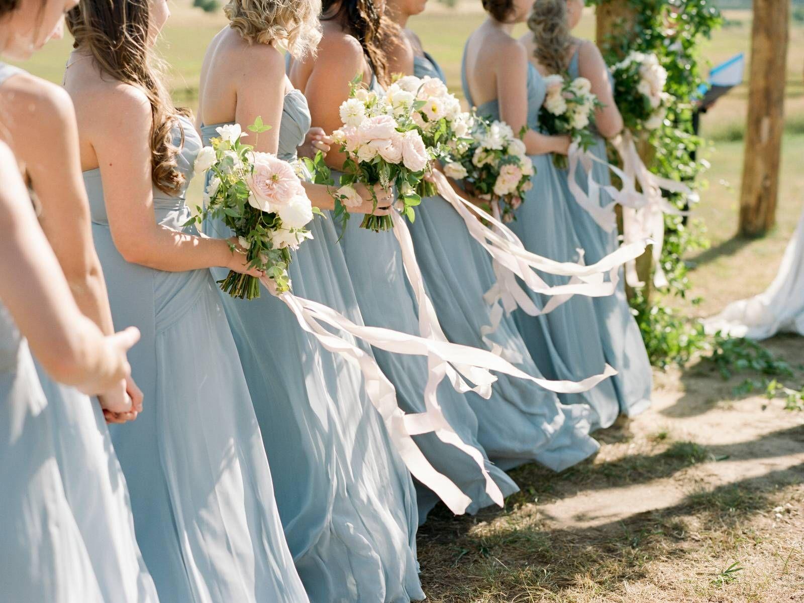 Spruce Mountain Wedding // Melissa & Colin   Wedding planners ...