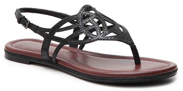 222f891f000b Kelly   Katie Patrice Flat Sandal - Women s kelly and katie