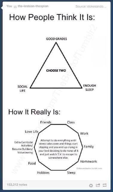 [Social] This is so true