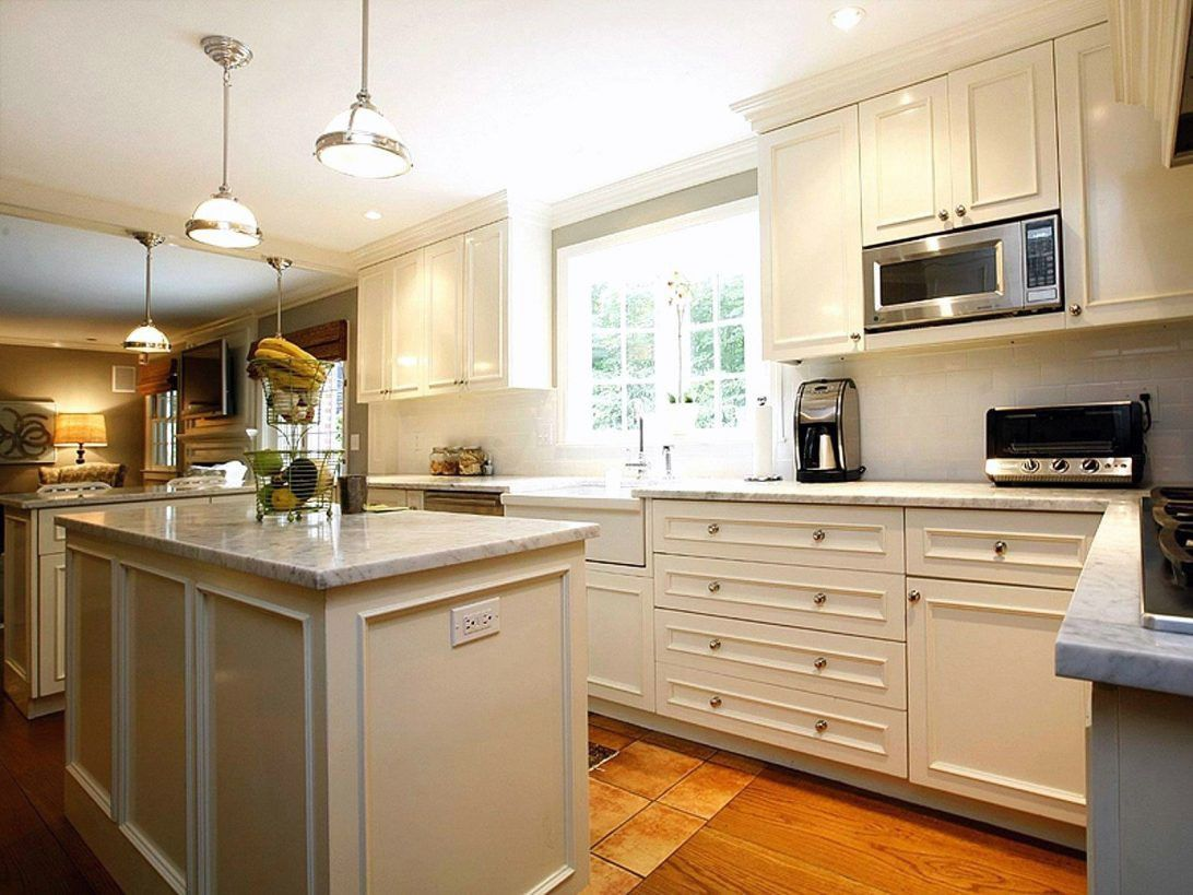 Unique How Much Does It Cost to Replace Kitchen