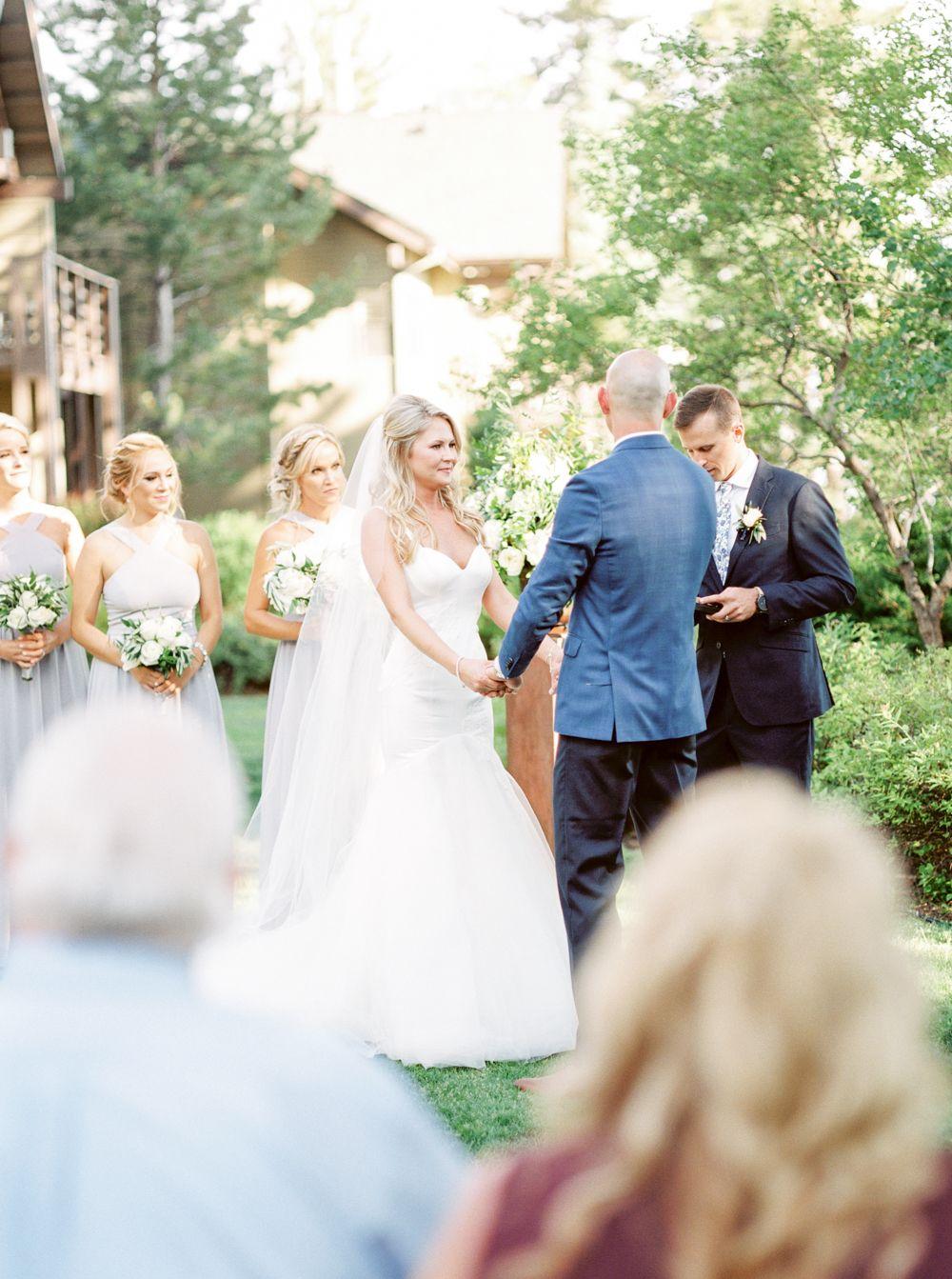 33++ South lake tahoe cheap wedding venues information