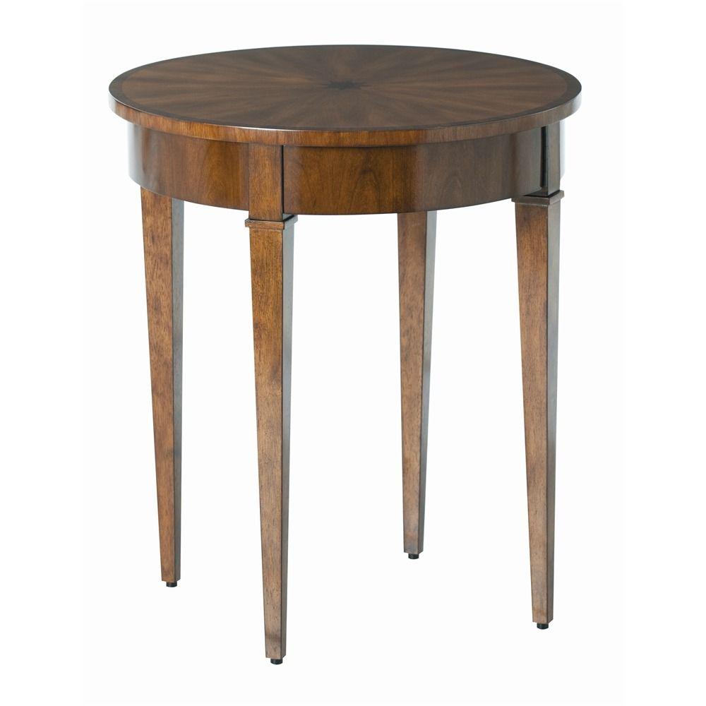 Arteriors | Tables