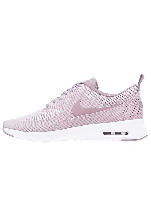 Ein toller Schuh für deine sportiven Looks. Nike Sportswear
