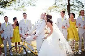 shabby chic wedding dresses - Buscar con Google