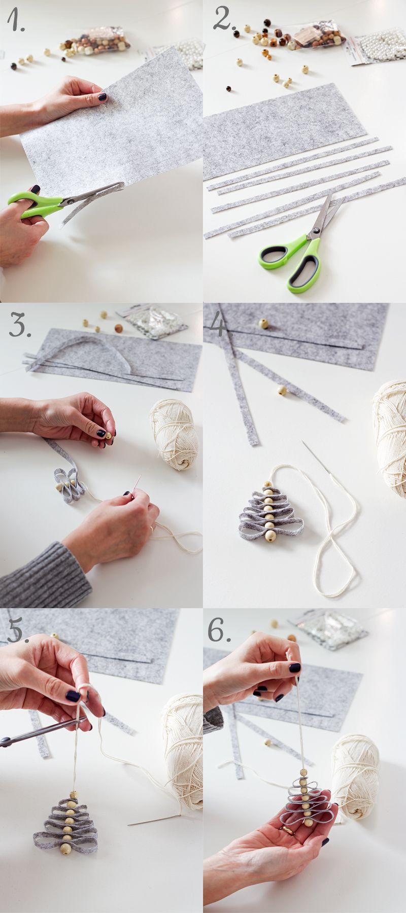 Biale Ozdoby Na Choinke Biale Swieta Najpiekniejsze Dekoracje White Christmas Holiday Decor Decor