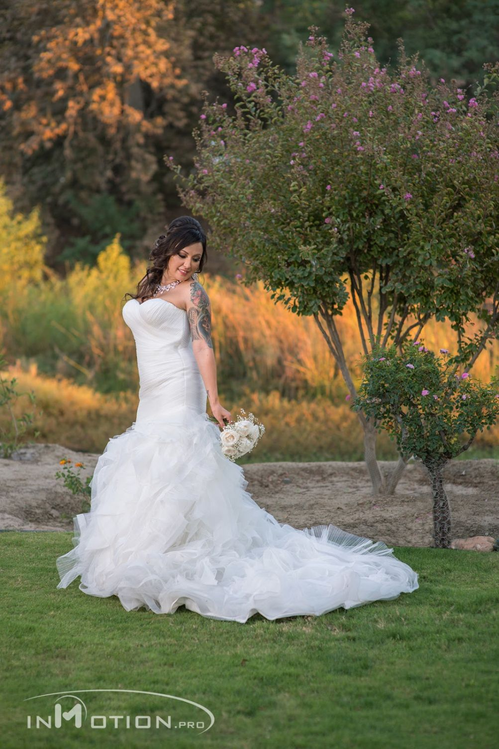 Wedding Dresses Bakersfield Ca Cute For A Check More At Http