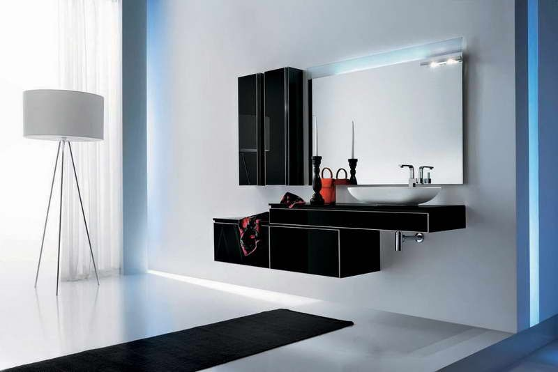 italia furniture - Google 検索