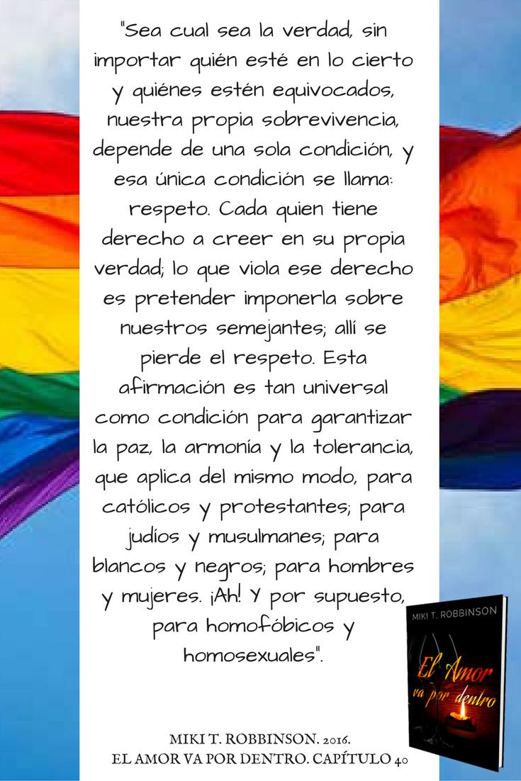 Frases De Amor Lesbico Tumblr